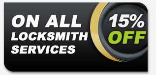 Webster Locksmith Webster Ny 585 902 4748 Webster Ny